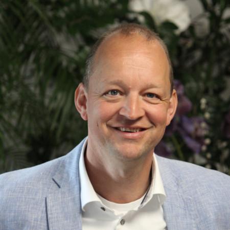 Leo van den Nouweland