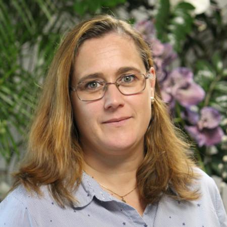 Linda van Latum